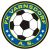 Varnsdorf (Cze)