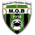 MO Bejaia (Alg)