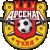 Arsenal Tula (Rus)