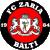 Zaria Balti (Mda)