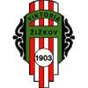 Zizkov (Cze)