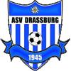 Drassburg
