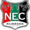 Nijmegen (Ned)