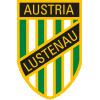 A. Lustenau