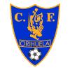 Orihuela (Esp)