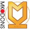 Milton Keynes (Eng)