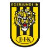Egersunds 2