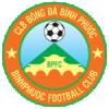 Binh Phuoc