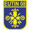 Eutin (Ger)