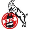 FC Koln (Ger)