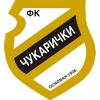 Cukaricki (Srb)