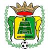 Los Barrios (Esp)
