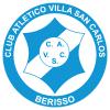 Villa San Carlos