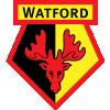 Watford (Eng)