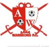 Abia Warriors