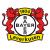 B. Leverkusen (Ger)