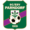 Parndorf (Aut)