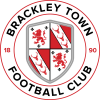 Brackley Town (Eng)