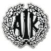 Oskarshamns