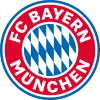 Bayern II (Ger)