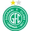 Guarani U20