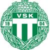 Västerås SK