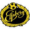 Elfsborg (Swe)