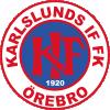 Karlslunds