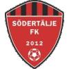 Sodertalje FK