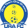 URA SC