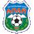 Alay Osh (Kgz)