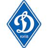Dyn. Kiev
