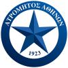 Atromitos (Gre)