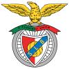 Benfica B (Por)