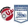UAI Urquiza