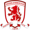 Middlesbrough (Eng)