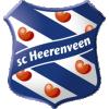 Jong Heerenveen
