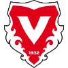 Vaduz (Lie)