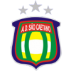 Sao Caetano U20