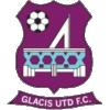 Glacis United