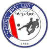 H. Bnei Lod