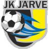 JK Jarve