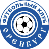 Orenburg (Rus)