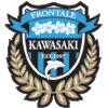Kawasaki (Jpn)