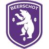 Beerschot Wilrijk