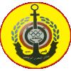Al Bahri