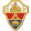 Elche (Esp)