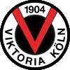 Viktoria Koln