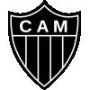 Atletico-MG