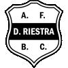 Dep. Riestra